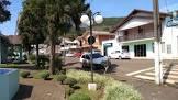 Foto da cidade de Macieira