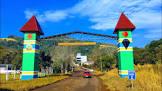 Foto da cidade de Nova Itaberaba