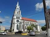 Foto da Cidade de Orleans - SC
