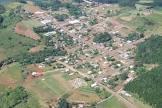 Foto da cidade de PAIAL