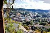 Foto da cidade de Palmitos
