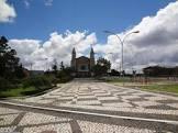 Foto da cidade de Santa Cecília