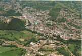 Foto da cidade de Seara
