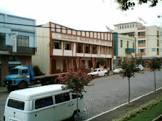 Foto da cidade de Tangará
