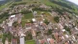 Foto da cidade de Turvo