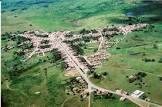 Foto da cidade de Cumbe