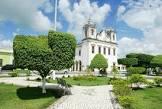 Foto da cidade de Divina Pastora