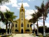 Foto da cidade de Frei Paulo