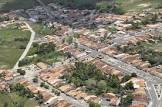 Foto da cidade de Gracho Cardoso