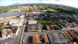 Foto da cidade de Moita Bonita