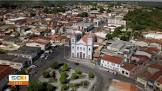Foto da cidade de Neópolis