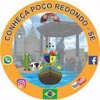 Foto da cidade de Poço Redondo