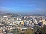 Foto da cidade de Aparecida