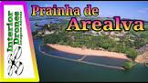 Foto da cidade de Arealva