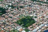Foto da cidade de Artur Nogueira