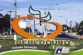 Foto da cidade de Bebedouro