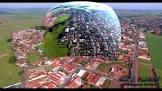 Foto da cidade de Cajobi
