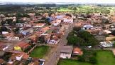 Foto da cidade de Campina do Monte Alegre