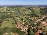 Foto da cidade de Capela do Alto