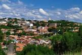 Foto da cidade de Coronel Macedo
