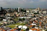Foto da cidade de DIADEMA