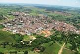 Foto da cidade de Duartina