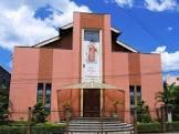 Foto da cidade de EMBU-GUAcU