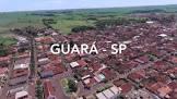 Foto da cidade de Guará