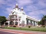 Foto da cidade de Igaraçu do Tietê