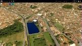 Foto da cidade de Jaboticabal