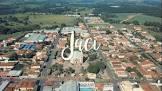 Foto da cidade de Jaci