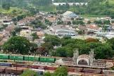 Foto da cidade de Mairinque