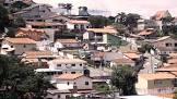 Foto da cidade de Mairiporã