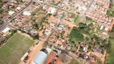Foto da cidade de Mariápolis