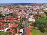 Foto da cidade de Mendonça