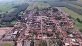 Foto da cidade de Mesópolis