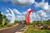 Foto da cidade de Nuporanga
