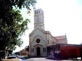 Foto da cidade de Promissão