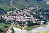 Foto da cidade de REDENcAO DA SERRA