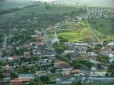 Foto da cidade de Riversul