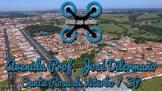 Foto da cidade de Santa Rosa de Viterbo