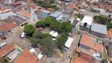 Foto da cidade de Santo Antônio de Posse