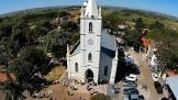 Foto da cidade de Santo Expedito