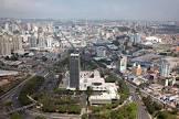 Foto da cidade de SAO BERNARDO DO CAMPO