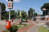 Foto da cidade de SAO CAETANO DO SUL