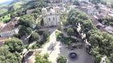 Foto da Cidade de São José do Barreiro - SP