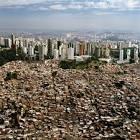 Foto da Cidade de São Paulo - SP