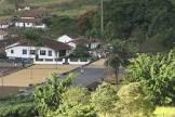 Foto da cidade de São Sebastião da Grama