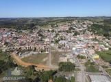 Foto da cidade de Sarapuí