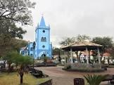 Foto da cidade de Silveiras
